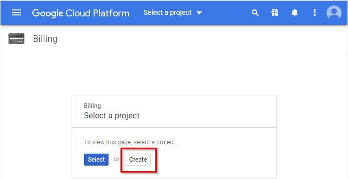 Google map API key – Moto Help Center on google analytics key, google docs key, google authenticator key, bing maps api key,