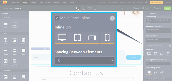 inline-contact-form.png