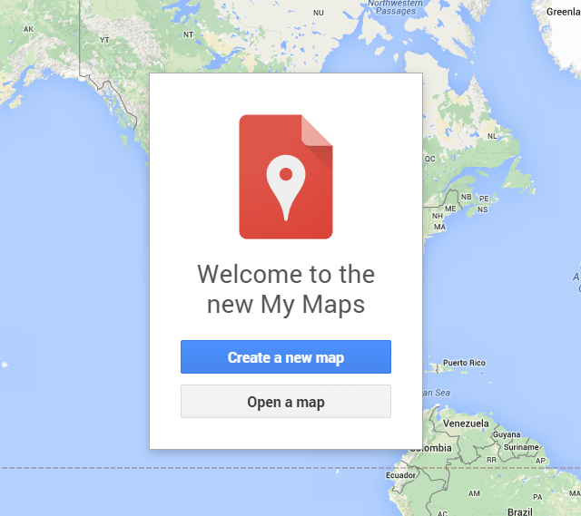 How to add Google Map to HTML MotoCMS website – Moto Help Center Map Googlecom on