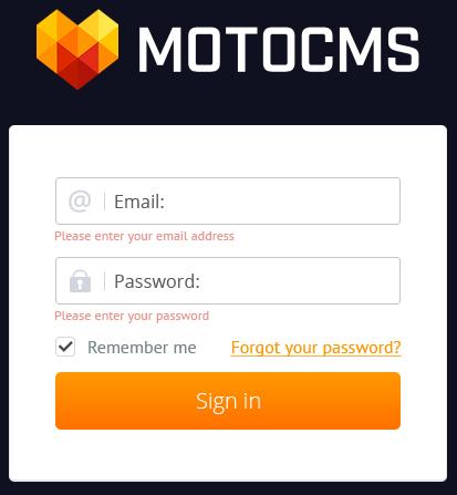Installation und Aktivierung – Moto Help Center