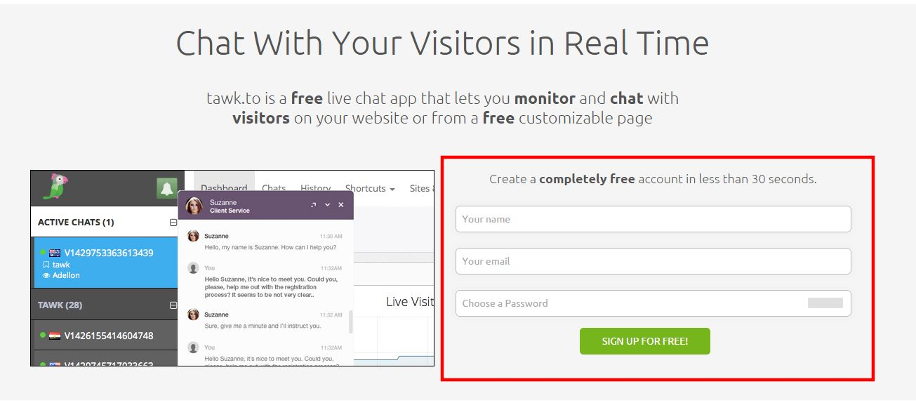 best chat widget for website Chatwing is for chat room design, create online chat room, chat embed code, and embed chat room in website get started on .