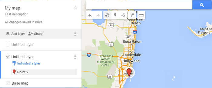 How to add Google Map to Flash MotoCMS website – Moto Help Center